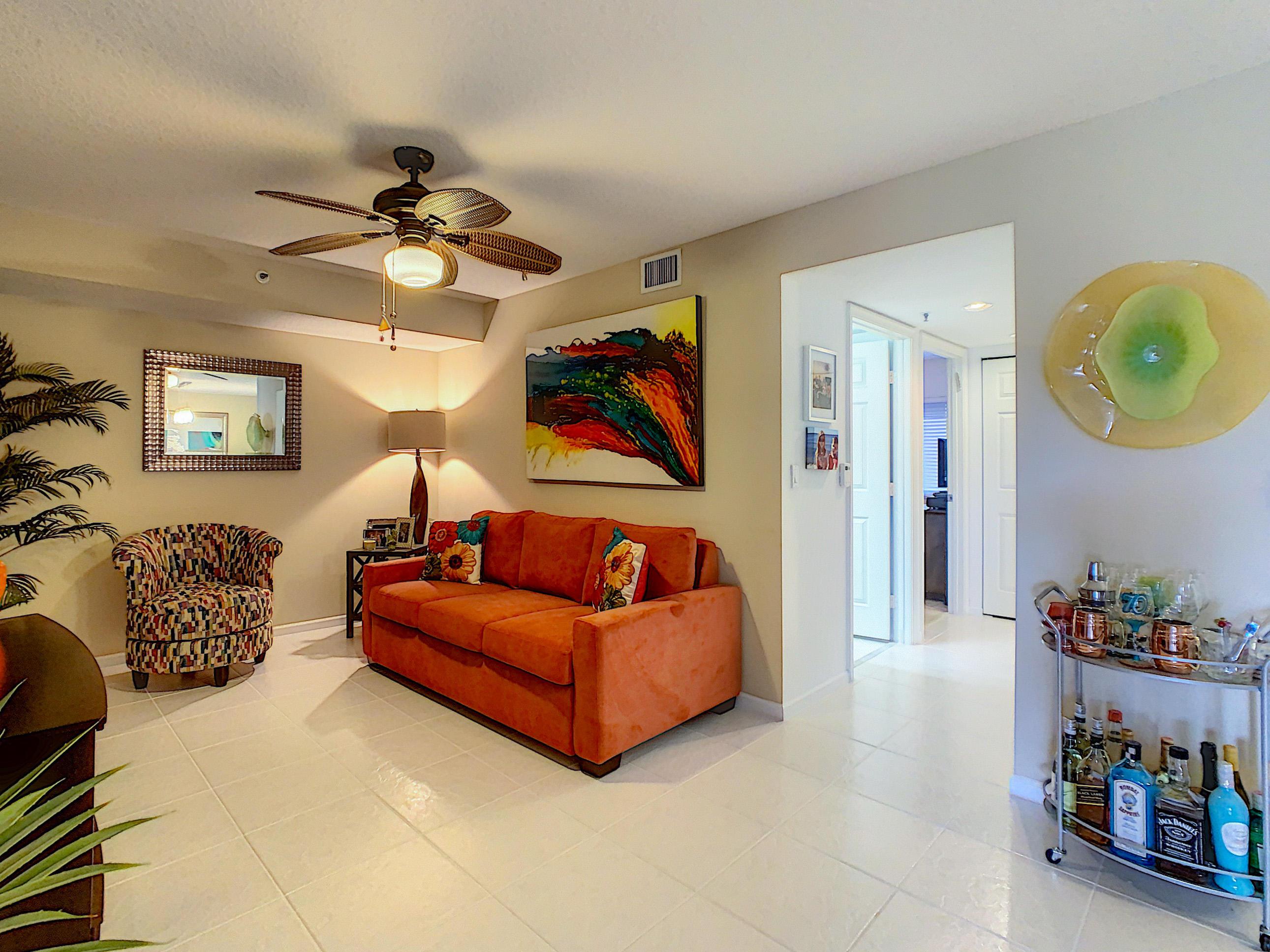 12547 Imperial Isle Drive 402 Boynton Beach, FL 33437 photo 26