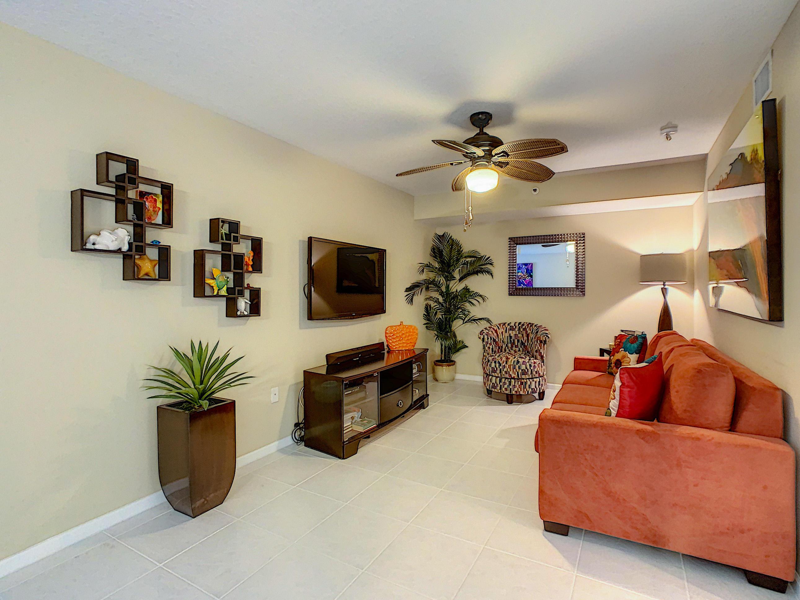 12547 Imperial Isle Drive 402 Boynton Beach, FL 33437 photo 27