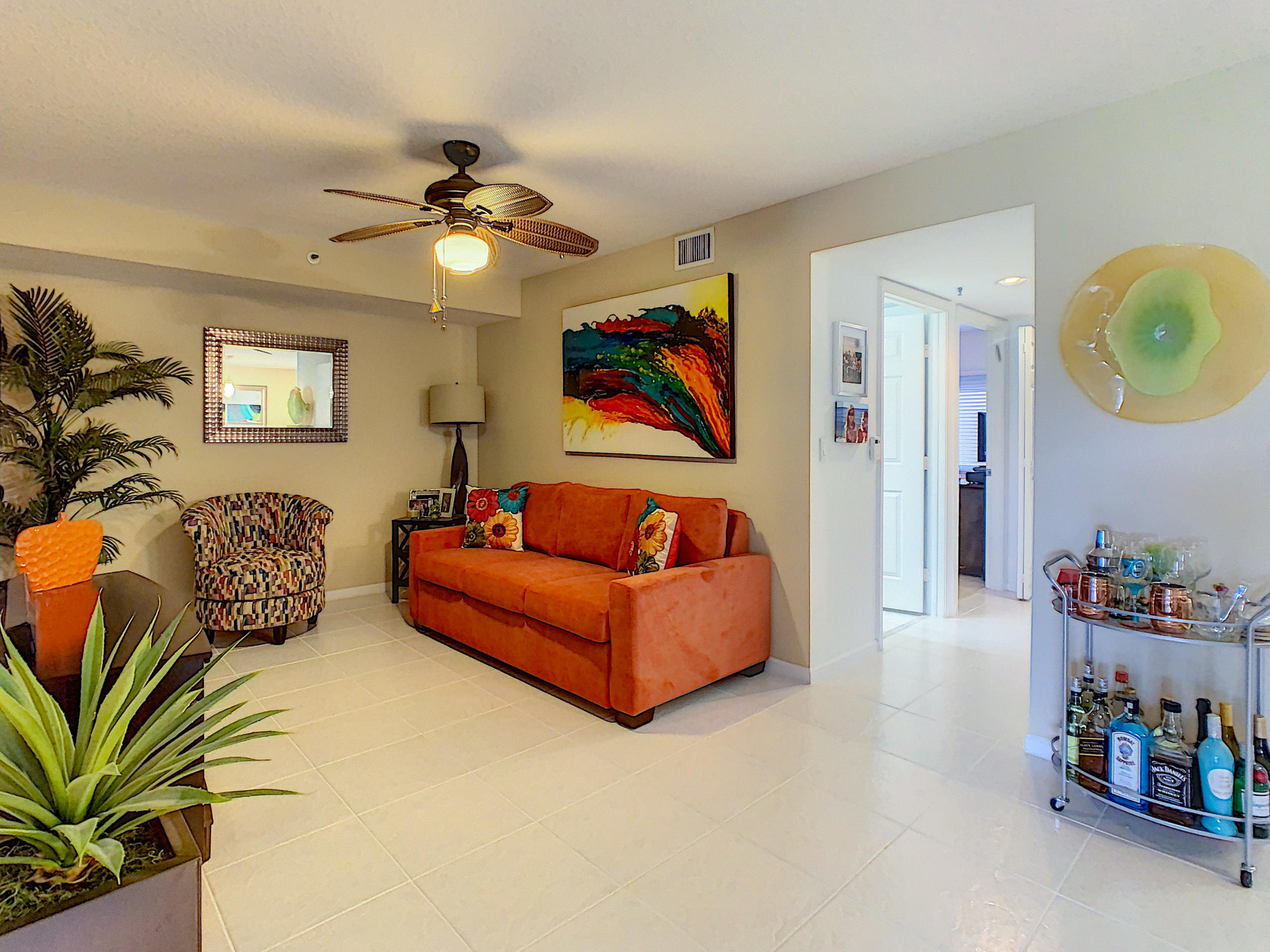 12547 Imperial Isle Drive 402 Boynton Beach, FL 33437 photo 28