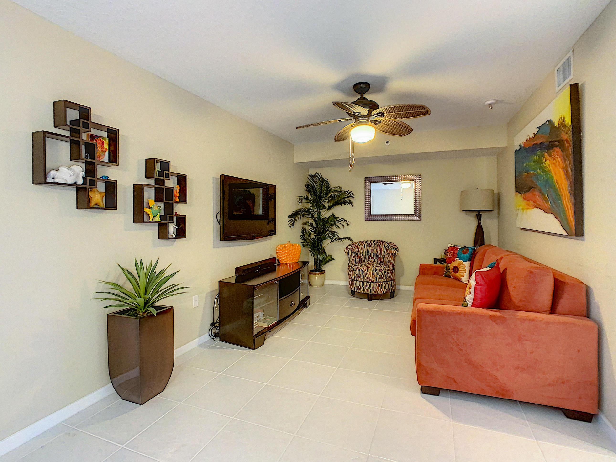 12547 Imperial Isle Drive 402 Boynton Beach, FL 33437 photo 29