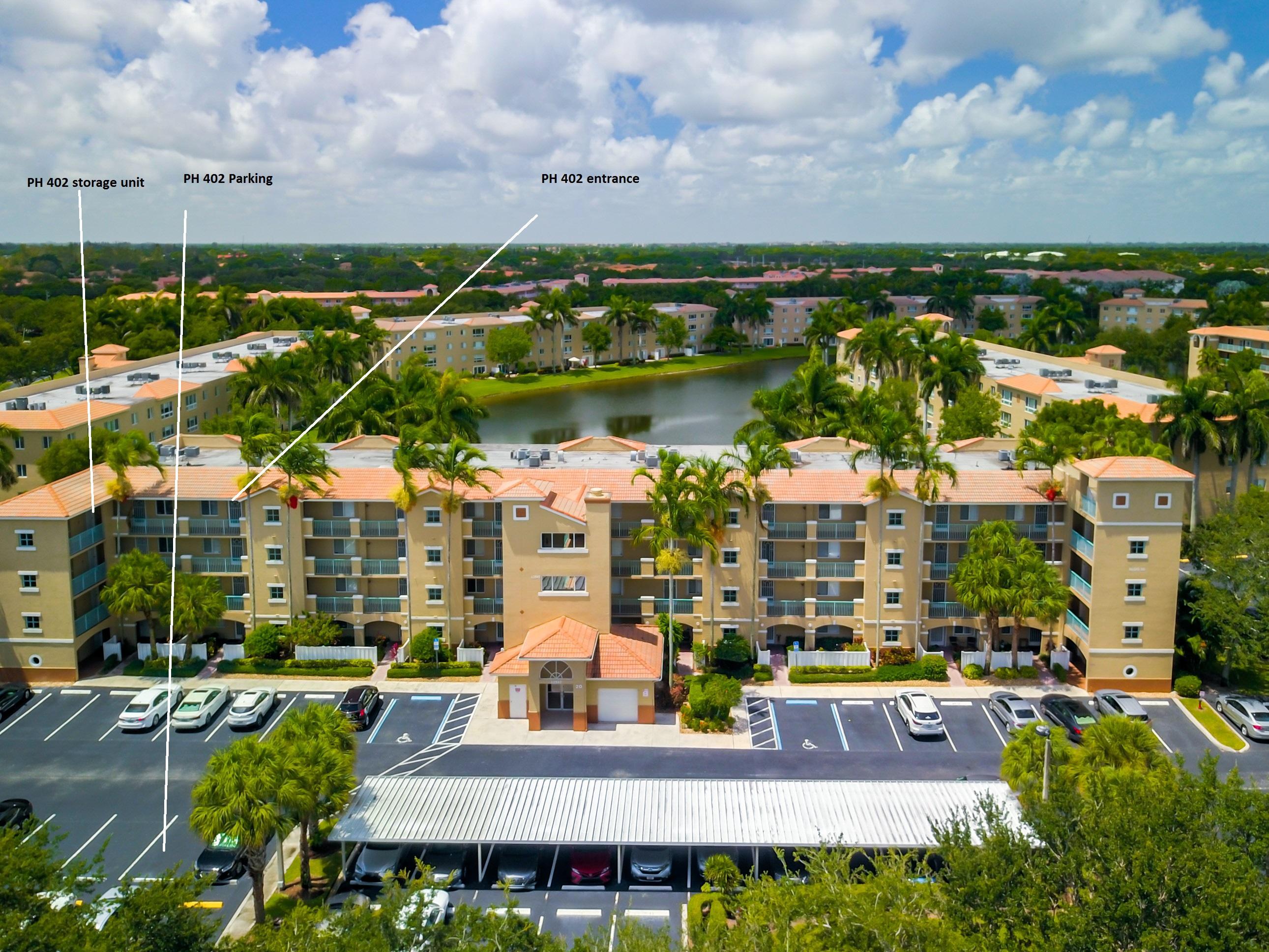 12547 Imperial Isle Drive 402 Boynton Beach, FL 33437 photo 1