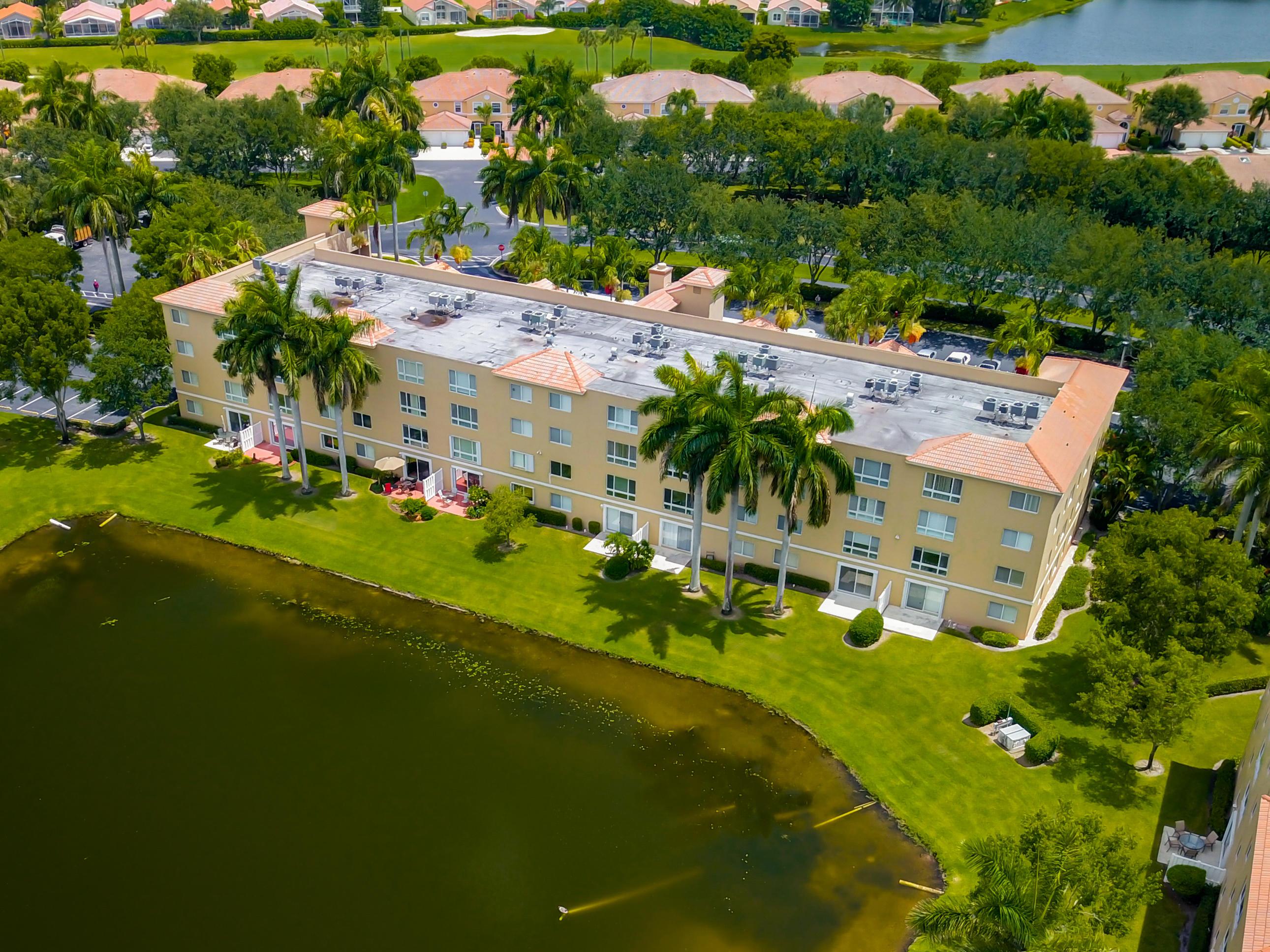 12547 Imperial Isle Drive 402 Boynton Beach, FL 33437 photo 31