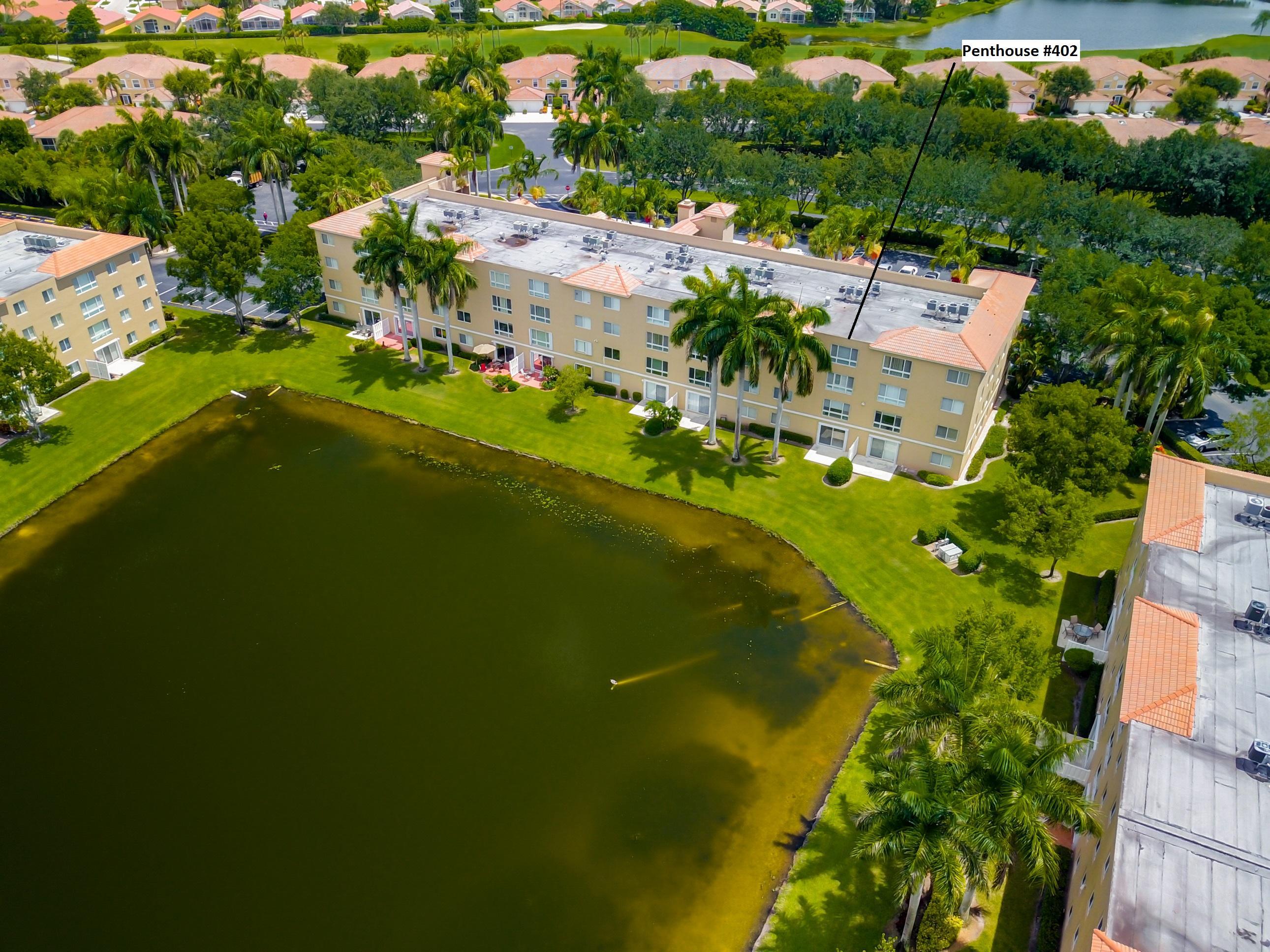 12547 Imperial Isle Drive 402 Boynton Beach, FL 33437 photo 2