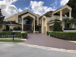 7046  Valencia Drive  For Sale 10648388, FL
