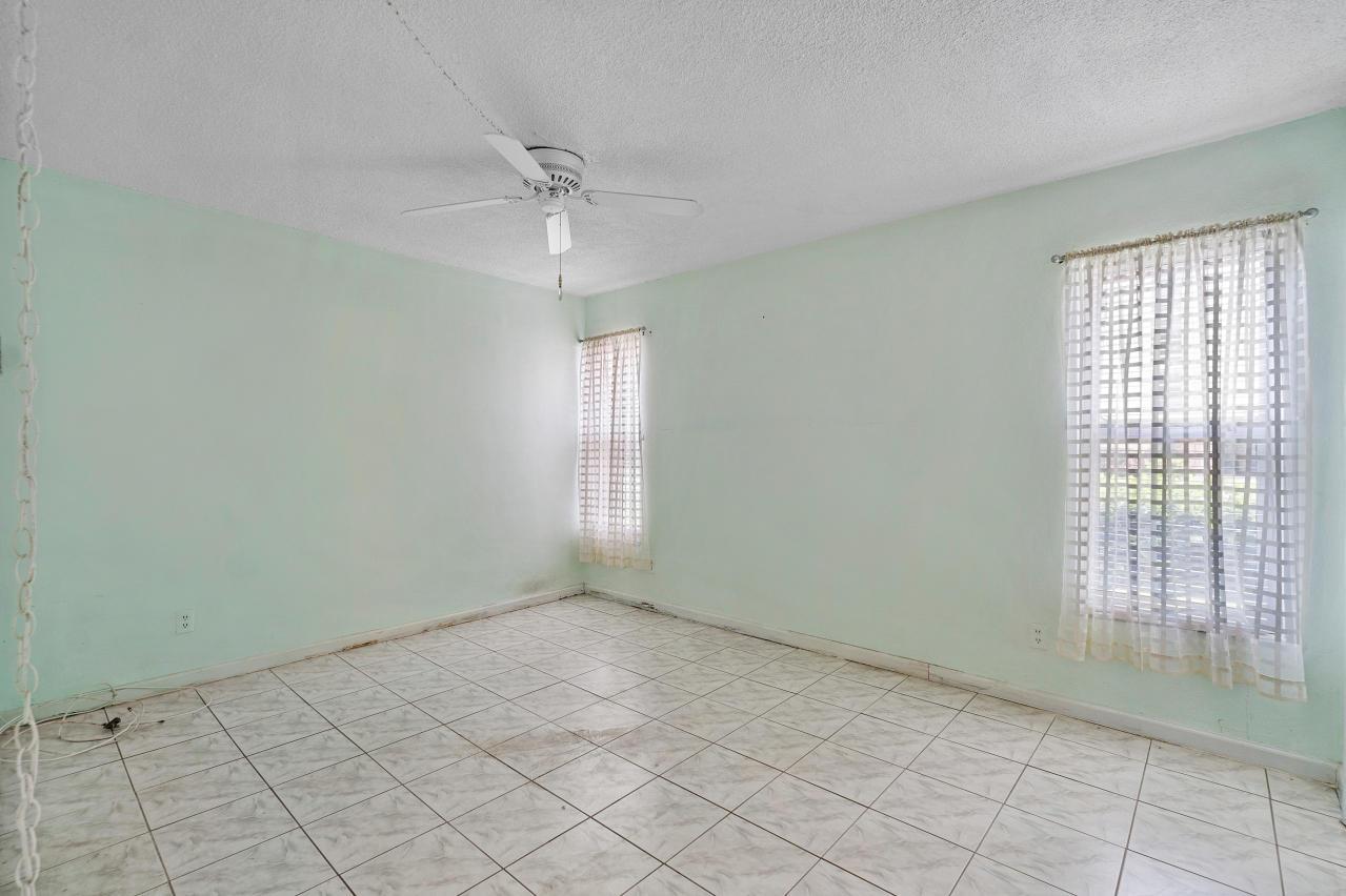 251 172nd Street 106 Sunny Isles Beach, FL 33160 photo 19
