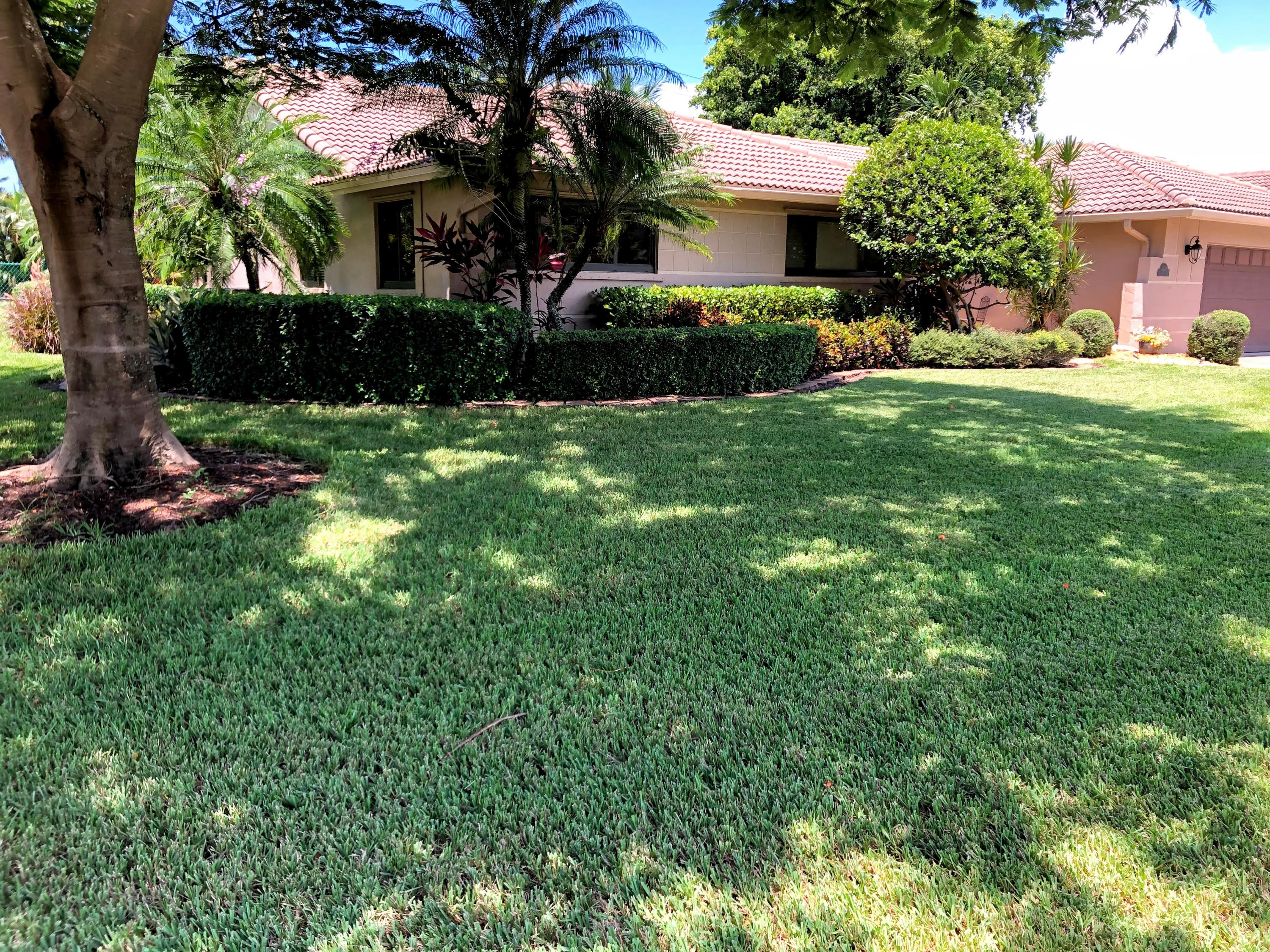5821 Surrey Circle E - 33331 - FL - Davie