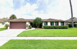 13797  Exotica Lane  For Sale 10648465, FL