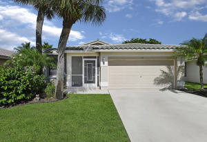 245 NW 40th Avenue  For Sale 10648279, FL