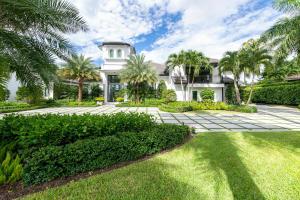 2714  Sheltingham Drive  For Sale 10651986, FL