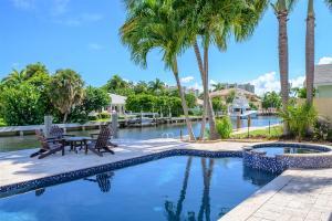 783  Glouchester Street  For Sale 10648712, FL