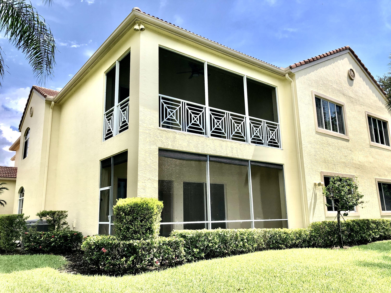 7511 Orchid Hammock Drive West Palm Beach, FL 33412 photo 19