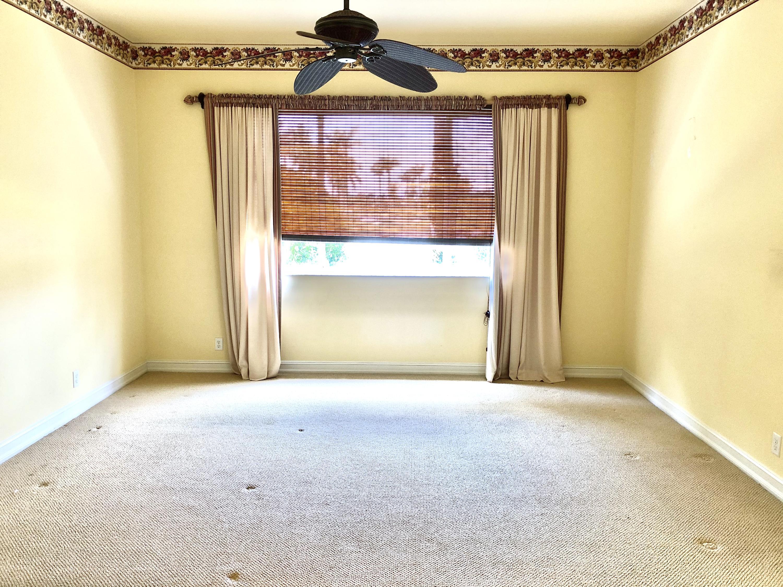 7511 Orchid Hammock Drive West Palm Beach, FL 33412 photo 8