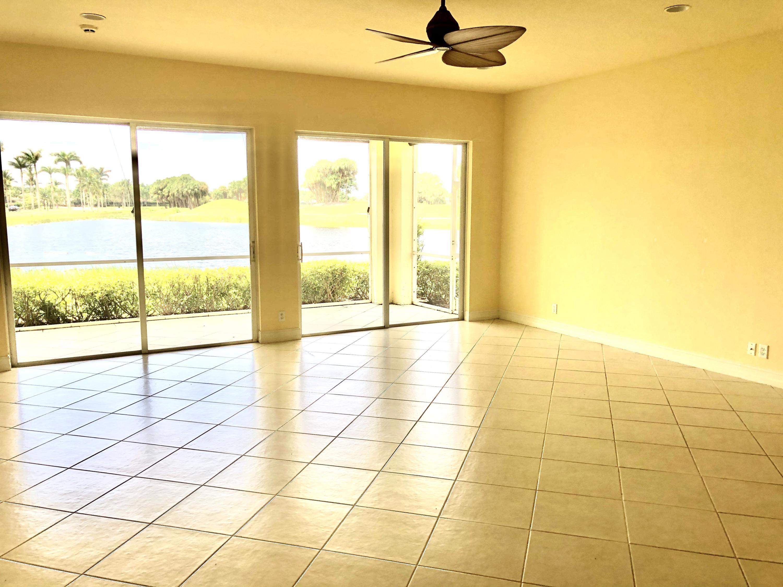 7511 Orchid Hammock Drive West Palm Beach, FL 33412 photo 6