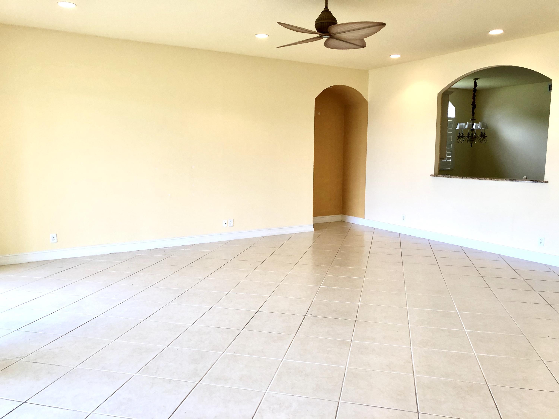 7511 Orchid Hammock Drive West Palm Beach, FL 33412 photo 5