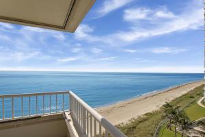 5250 N Ocean Drive 7s For Sale 10648521, FL