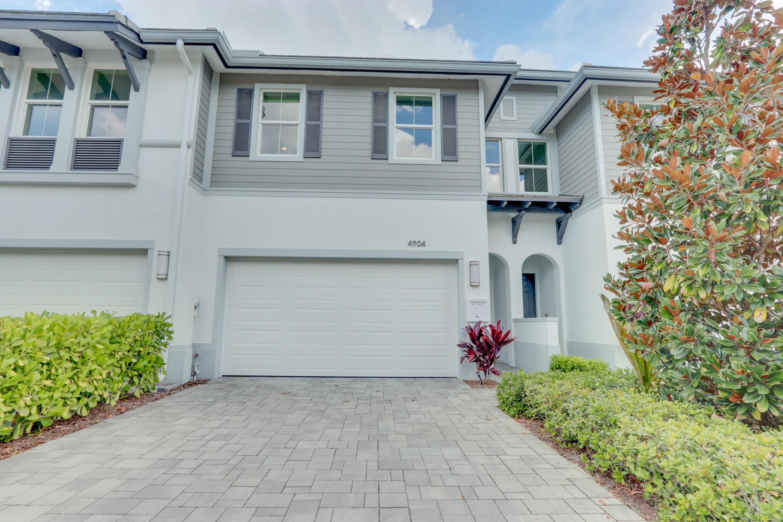 11429 Pointe Midtown Drive Bldg 12 #56 Palm Beach Gardens, FL 33418