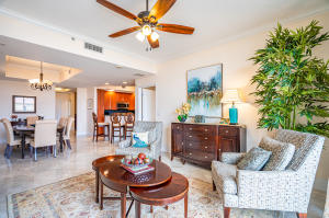 801 S Olive Avenue 602 For Sale 10648661, FL