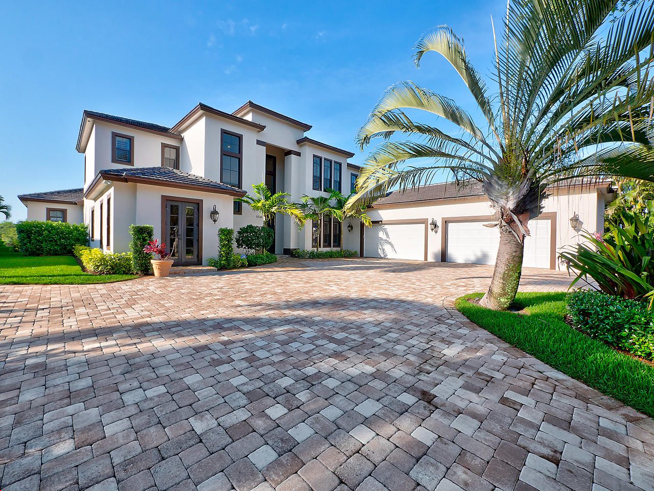 Photo of 5730 Holly Lane, Jupiter, FL 33458