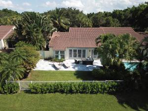 2315  Las Casitas Drive  For Sale 10648113, FL
