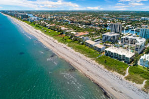 2155 S Ocean Boulevard 8 For Sale 10648705, FL