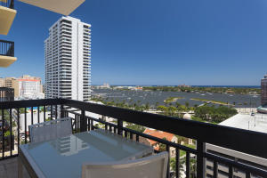 701 S Olive Avenue 0918 For Sale 10648684, FL