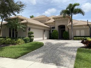 15994  Rosecroft Terrace  For Sale 10647421, FL