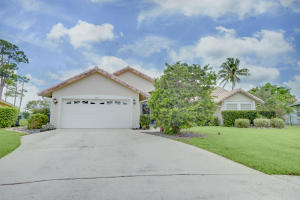 1248  Snowbell Place  For Sale 10648068, FL