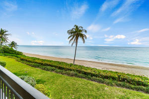 2000 N Ocean Boulevard 205 For Sale 10648779, FL