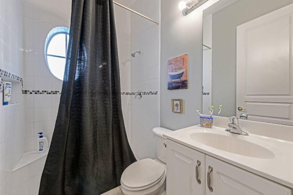 10551 SW West Park Avenue Port Saint Lucie, FL 34987 photo 23