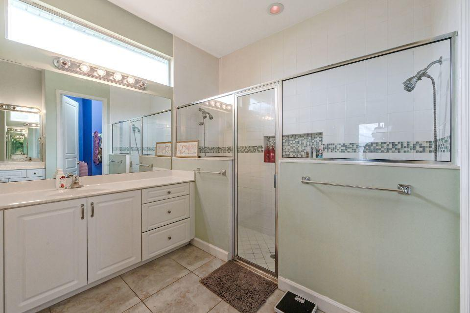 10551 SW West Park Avenue Port Saint Lucie, FL 34987 photo 22