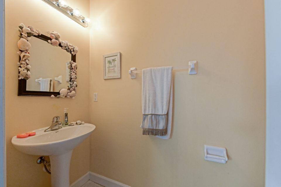 10551 SW West Park Avenue Port Saint Lucie, FL 34987 photo 29