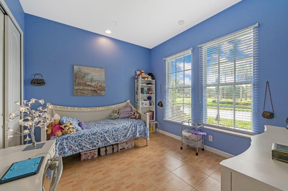 10551 SW West Park Avenue Port Saint Lucie, FL 34987 photo 26