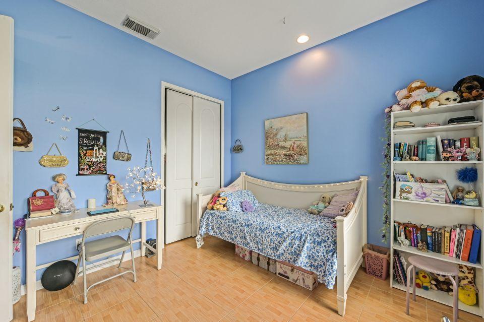 10551 SW West Park Avenue Port Saint Lucie, FL 34987 photo 27