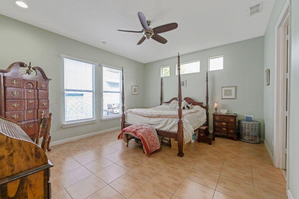10551 SW West Park Avenue Port Saint Lucie, FL 34987 photo 19