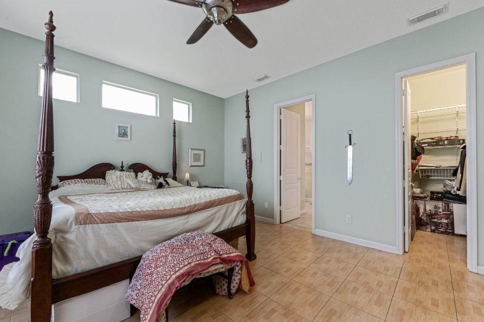 10551 SW West Park Avenue Port Saint Lucie, FL 34987 photo 20