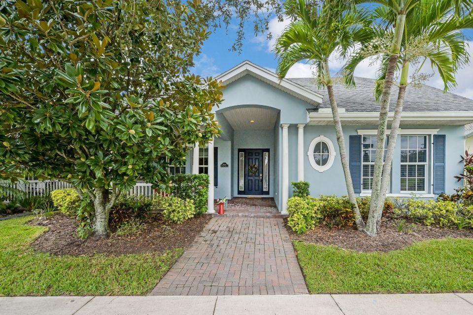 10551 SW West Park Avenue Port Saint Lucie, FL 34987 photo 1