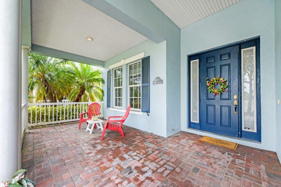 10551 SW West Park Avenue Port Saint Lucie, FL 34987 photo 3