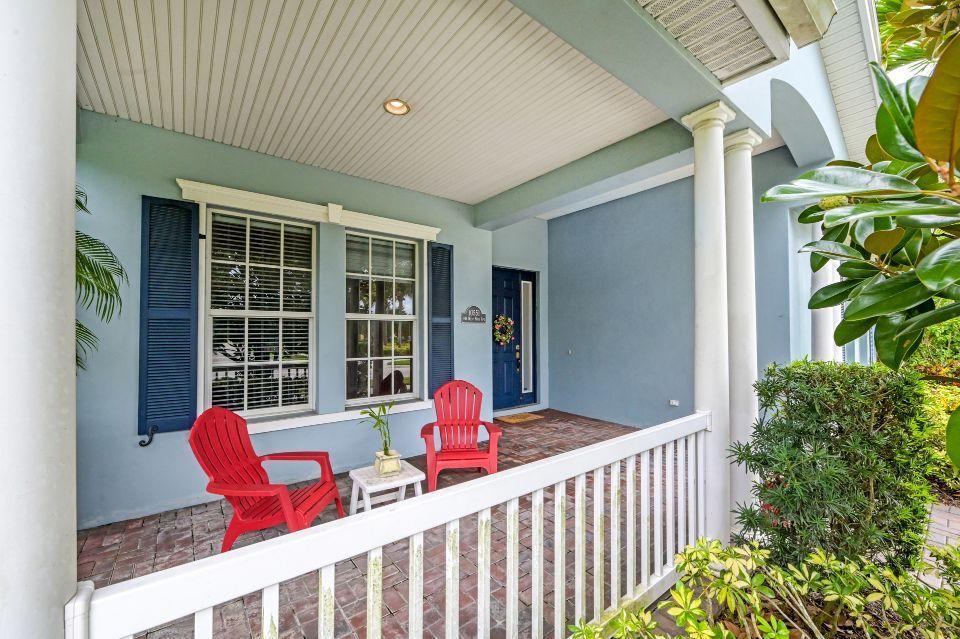 10551 SW West Park Avenue Port Saint Lucie, FL 34987 photo 4