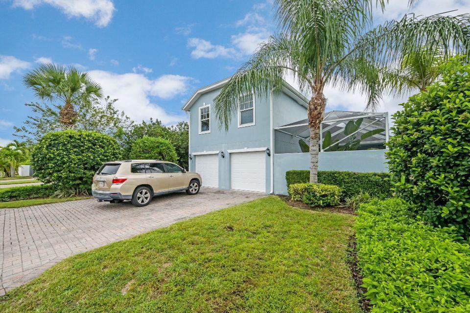 10551 SW West Park Avenue Port Saint Lucie, FL 34987 photo 5