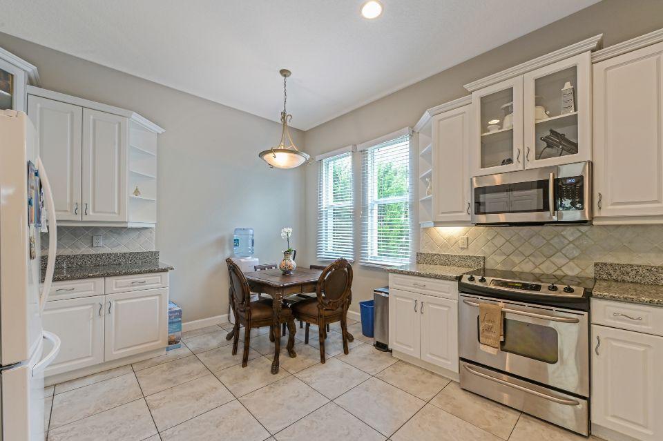 10551 SW West Park Avenue Port Saint Lucie, FL 34987 photo 16