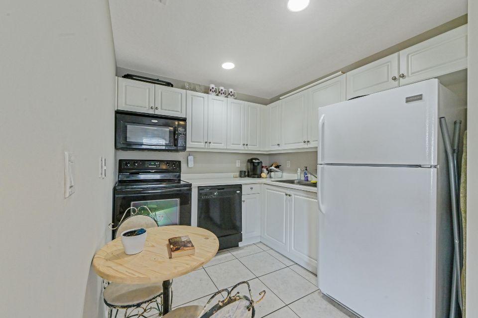 10551 SW West Park Avenue Port Saint Lucie, FL 34987 photo 38