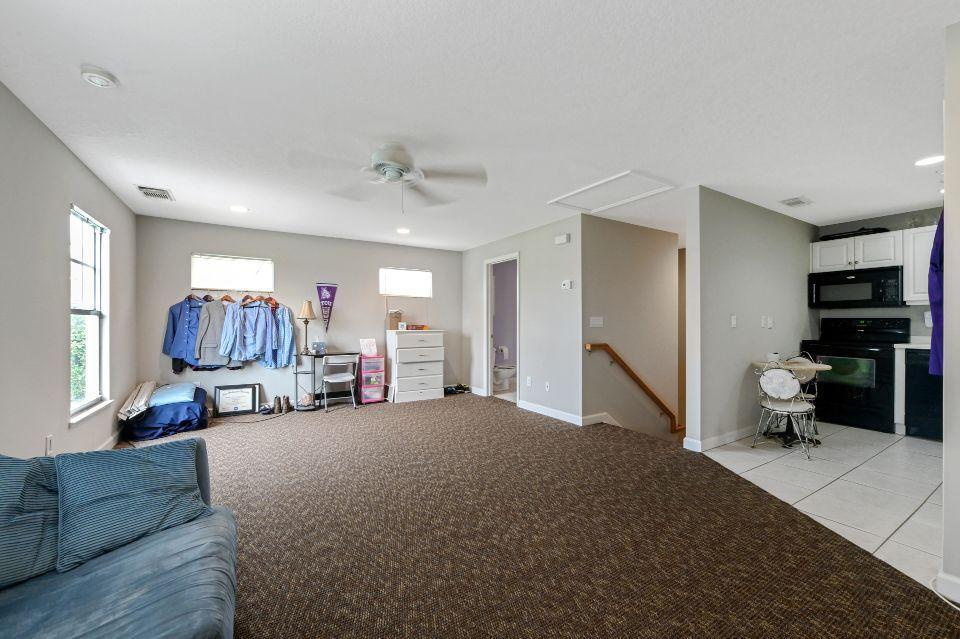 10551 SW West Park Avenue Port Saint Lucie, FL 34987 photo 37