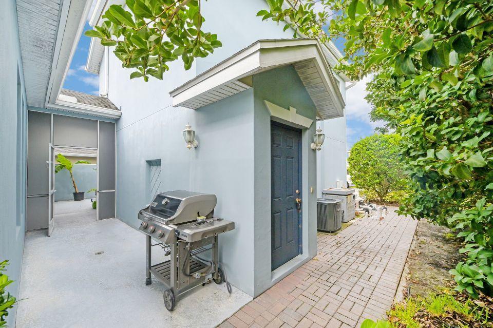 10551 SW West Park Avenue Port Saint Lucie, FL 34987 photo 35