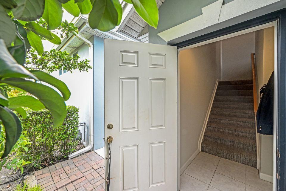 10551 SW West Park Avenue Port Saint Lucie, FL 34987 photo 39