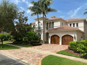 17573  Middle Lake Drive  For Sale 10648800, FL
