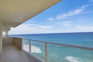 5440 N Ocean Drive 1203 For Sale 10648859, FL