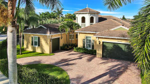 9436  Mcaneeny Court  For Sale 10648862, FL