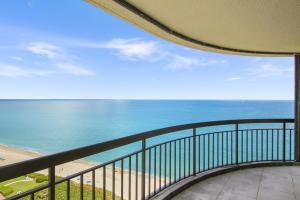 4000 N Ocean Drive 1601 For Sale 10648887, FL