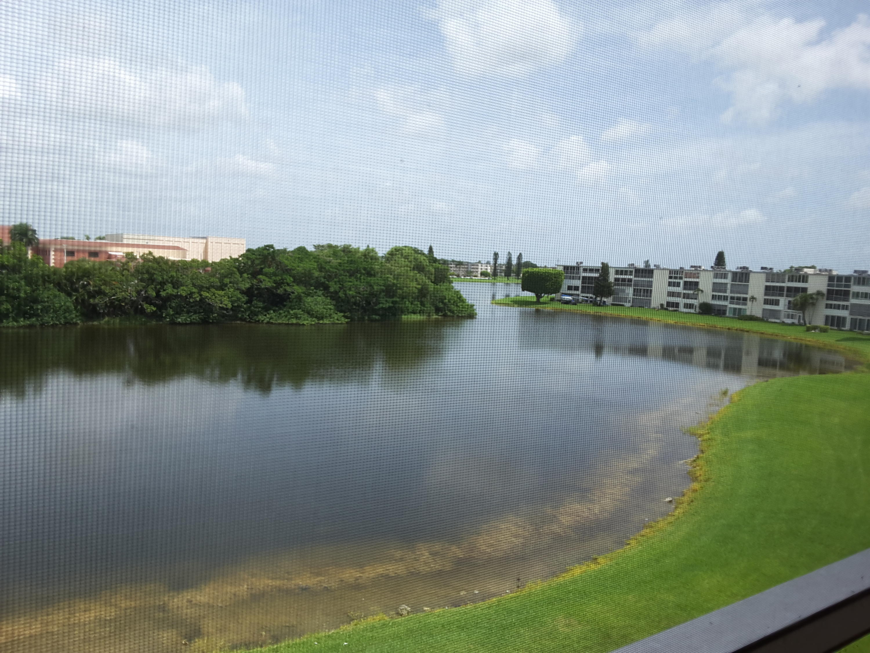 4059 Ainslie D, Boca Raton, Florida 33434, 1 Bedroom Bedrooms, ,1 BathroomBathrooms,Residential,for Rent,CENTURY VILLAGE,Ainslie D,RX-10648884, , , ,for Rent