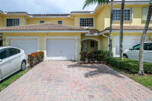 756  Imperial Lake Road  For Sale 10648878, FL